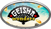 Geisha-Wonders
