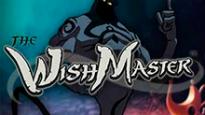 Игровой автомат Wish Master